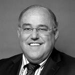Ian Elliot - Chairman