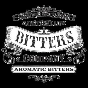 Australian Bitters Company Logo 1a
