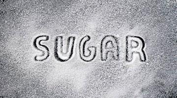 Sugar 360x200