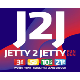 Jetty2Jetty image