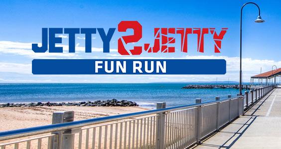 Jetty2 Jetty