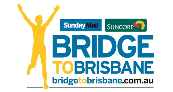 Bridge to Brisbane