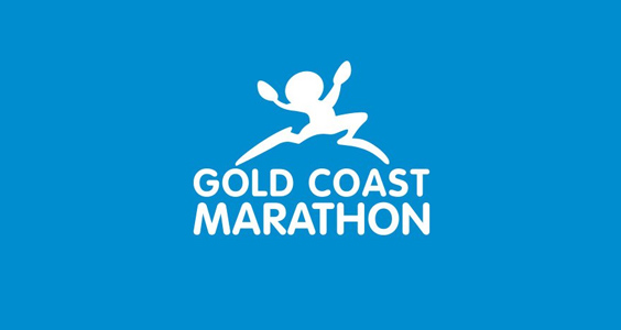 Gold Coast Marathon2
