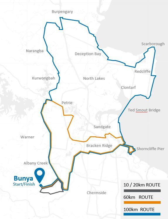 Cog19 Course Map V2
