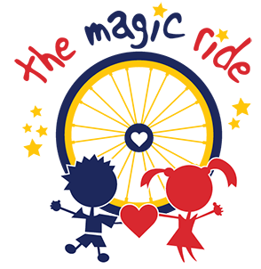 Ftm Bike Ride Logo Home