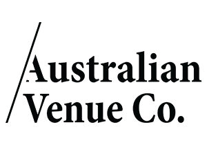 Avc Logo Black 300x210