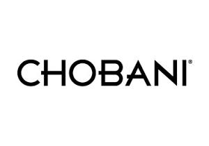 Chobani 300x210 V3
