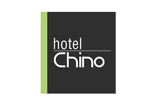 Hotel Chino 300x210 V2