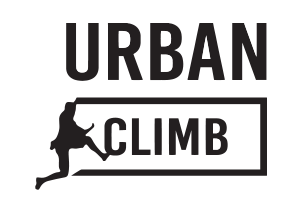Urban Climb 300x210 V2