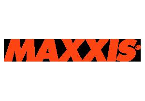 Maxxis 300x210
