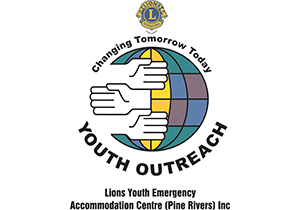 Youth Outreach 300x210