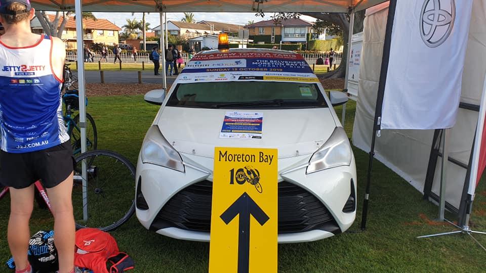 Toyota Yaris prize