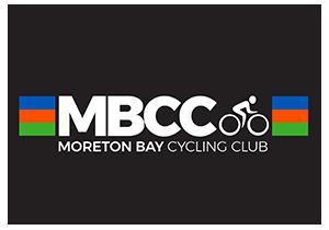 Mbcc Logo 300x210 V2