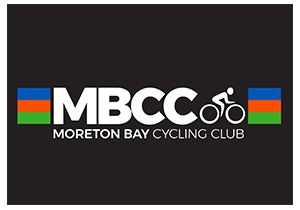Moreton Bay Cycling Club Logo