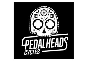Pedalheads 300x210 V2