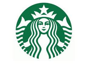 Starbucks2 300x210