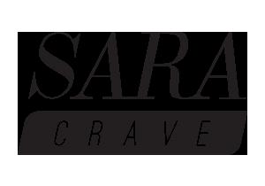 Sara Crave 300x210