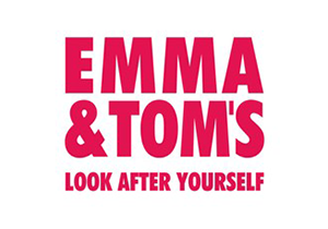Emma And Toms2 300x210