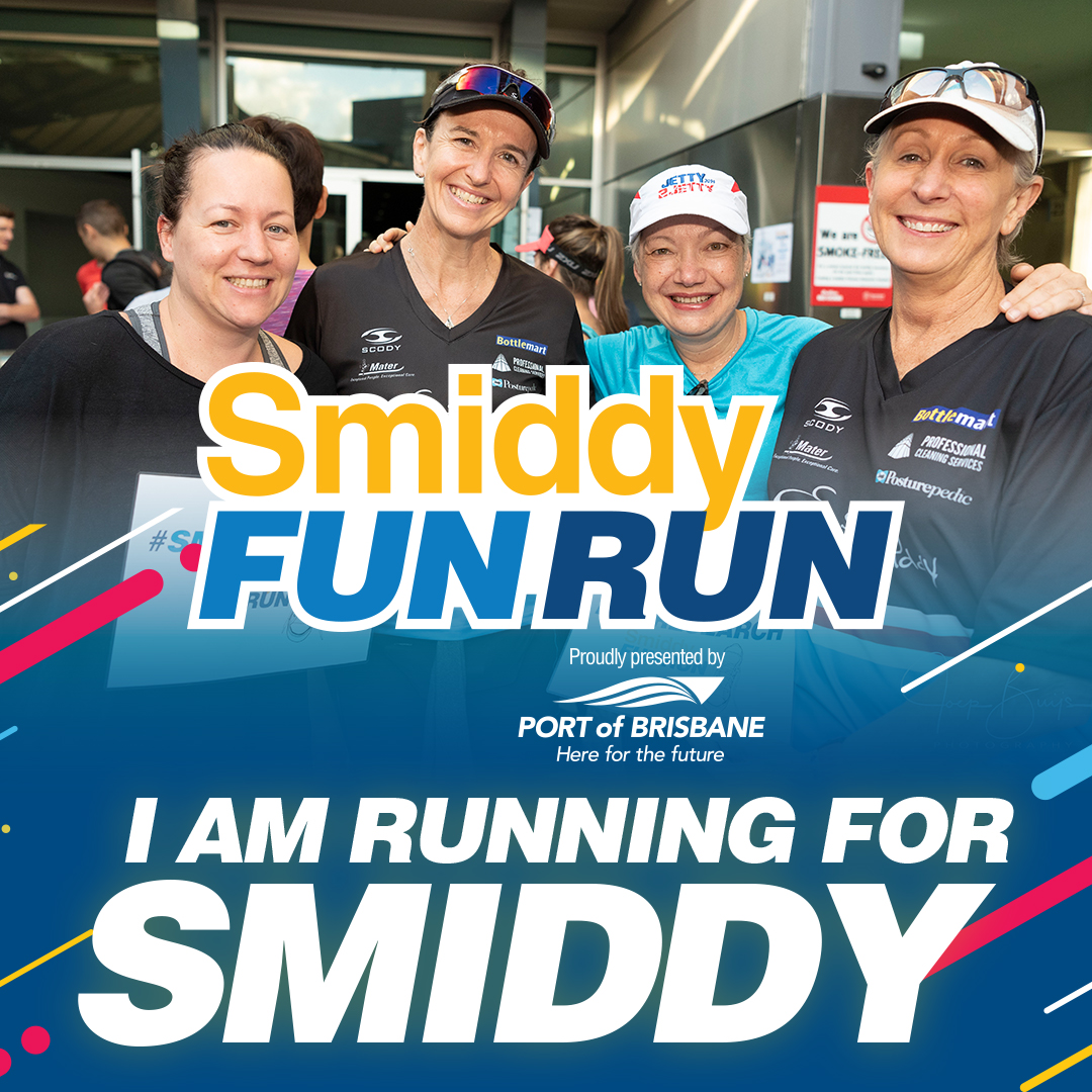 2019 Smiddy Social