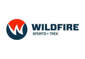 Wildfire 300x210