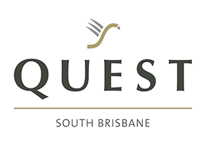 Quest South Brisbane 300x210 V2