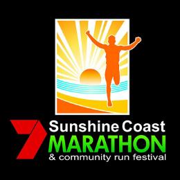 Sc Marathon 260