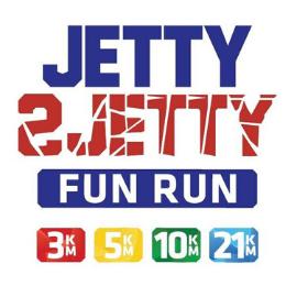 Jetty2jetty 260