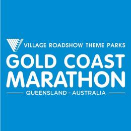 Gc Marathon 260