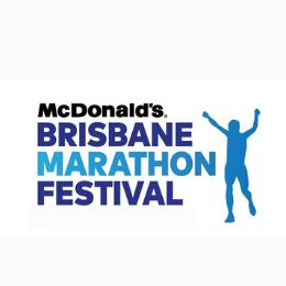 Bris Marathon 260