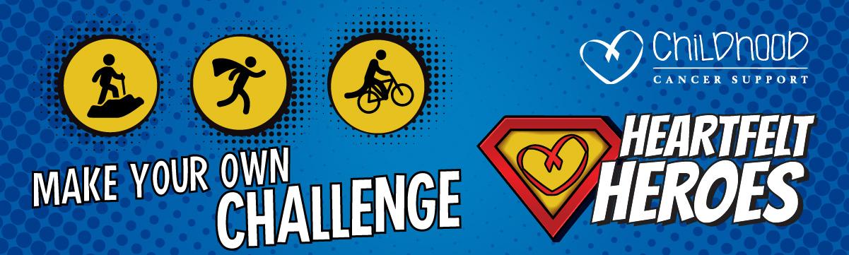 Landing Page Myo Challenge