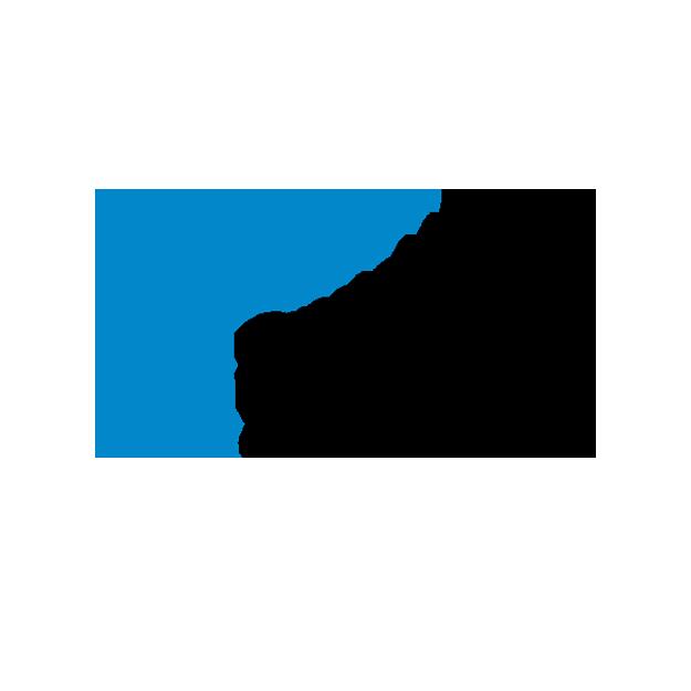 PCFA logo