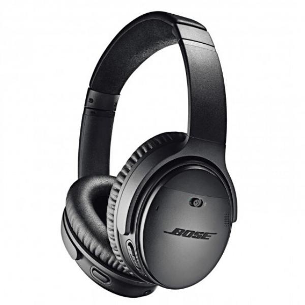 Bose Headphones Over 600 X 600