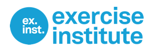 Exercise Institute Logo