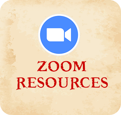 Workplace Resources