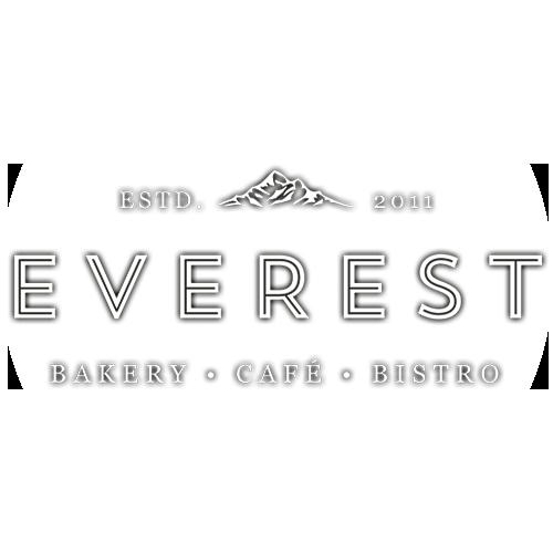Everest Bistro