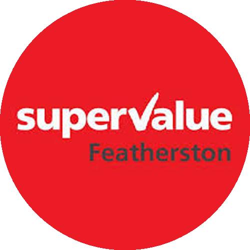 Supervalue Featherston