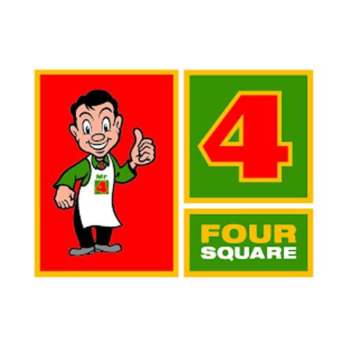 Four Square