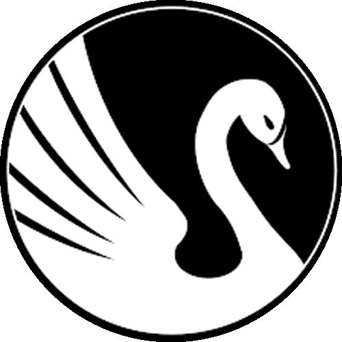White Swan Cafe