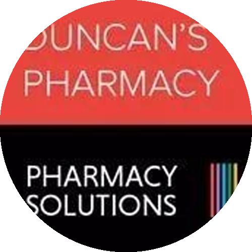 Duncas Pharmacy