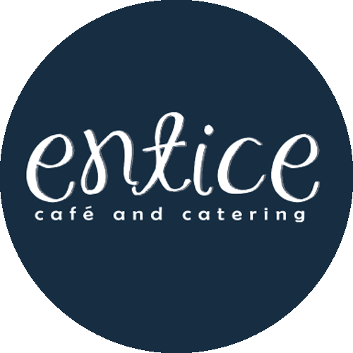 Entice Cafe