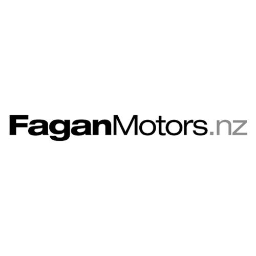 Fagan Motors