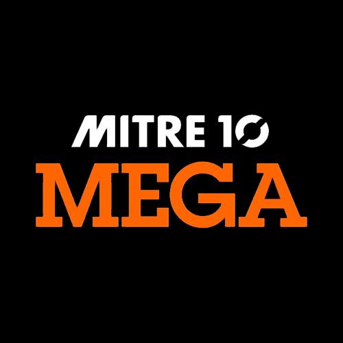 Mitre 10 Mega