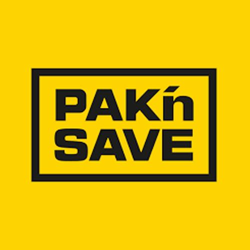 Pak N Save