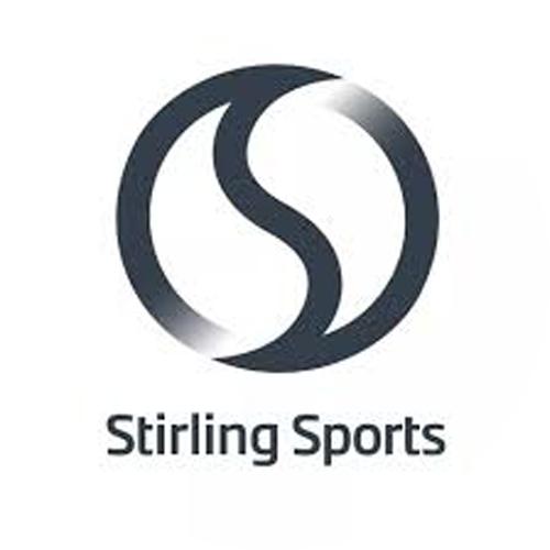 Sterling Sport