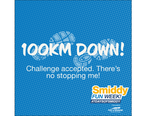 Smiddy 2020 Distance Badge 08