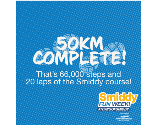 Smiddy 2020 Distance Badge 05