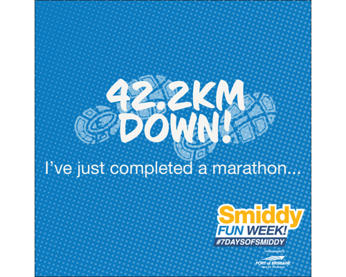 Smiddy 2020 Distance Badge 04