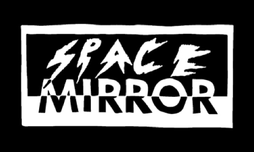 Amtd Merch Partners And Space Mirror