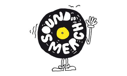 Amtd Merch Partners Sound Merch