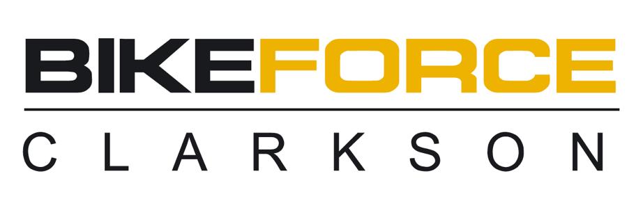 Bike Force Logo